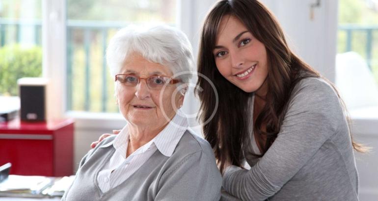 residencia-ancianos-madrid-Primar