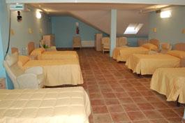 residencia-ancianos-madrid-enfermería