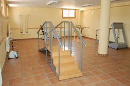 residencia-ancianos-madrid-gimnasio