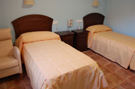 residencia-ancianos-madrid-habitacion-doble