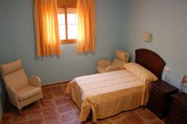 residencia-ancianos-madrid-habitacion