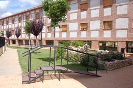 residencia-ancianos-madrid-jardin