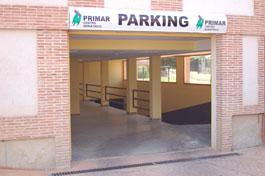 residencia-ancianos-madrid-parking