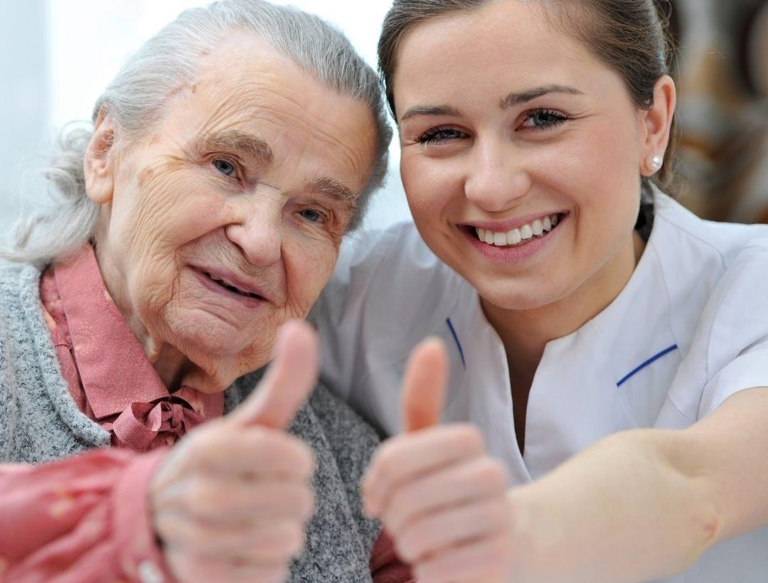 la-mejor-residencia-ancianos-madrid