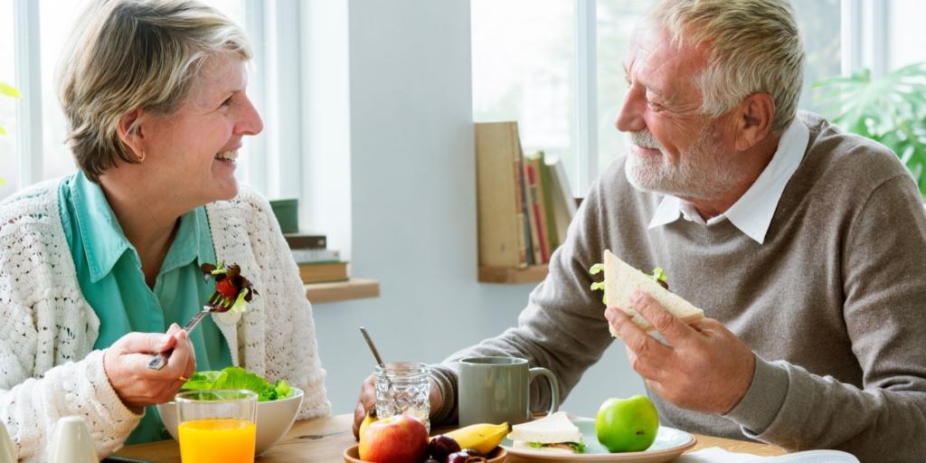 nutricion-mayores-residencia-ancianos-madrid