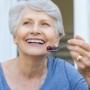 La Nutrición de los Mayores: la importancia de la alimentación en las residencias de ancianos