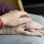 Estimulación cognitiva en la residencia de ancianos en Madrid