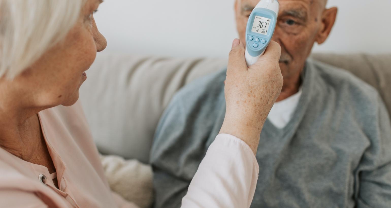 gripe-en-ancianos-madrid